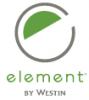 Element promo code