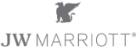 JW Marriott promo code