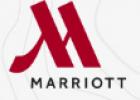 Marriott Hotels promo code