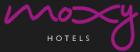 Moxy promo code