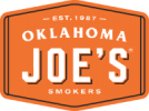 Oklahoma Joe's Coupons