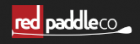 Red Paddle Co promo code