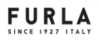 Furla free shipping coupons
