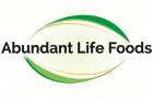 Abundant Life Foods