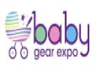 Baby Gear Expo