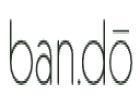 ban.do promo code