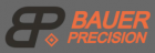 Bauer Precision free shipping coupons