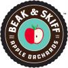 Beak and Skiff Coupon Code