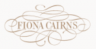 Fiona Cairns promo code