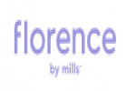 florence by mills promo code