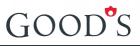 Goods promo code