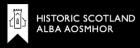 Historic Scotland Membership