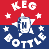 Keg N Bottle free shipping coupons