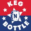 Keg N Bottle free shipping coupons