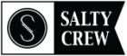 Salty Crew promo code