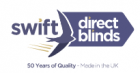 Swift Direct Blinds NHS Discount