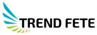 Trend Fete