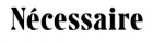 Necessaire free shipping coupons