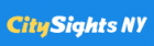 CitySights NY Promo Code