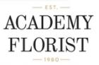 Academy Florist