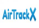Airtrack promo code