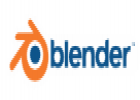 Blender promo code