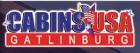 Cabins Usa Gatlinburg Coupon Code