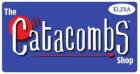 Catacombs promo code