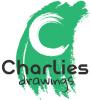 Charlies Drawings