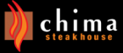 Chima Steakhouse Coupon