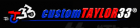 CustomTaylor33