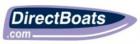 DirectBoats.com Coupons