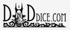 DndDice