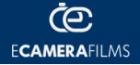 Ecamerafilms free shipping coupons