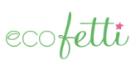 Ecofetti