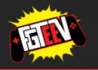FGTeeV