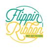 Flippin Ribbon