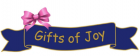 Gifts Of Joy