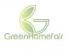 Green Home Fair Coupon