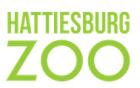 Hattiesburg Zoo promo code