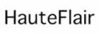 HauteFlair