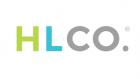 Home Life Company