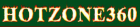 Hotzone360