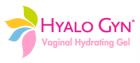 HYALO GYN