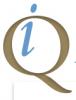 iQLighting