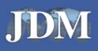 JDM cyber monday deals