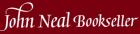 John Neal Bookseller