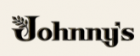 Johnny's Fine Foods