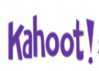 Kahoot promo code