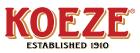 Koeze promo code